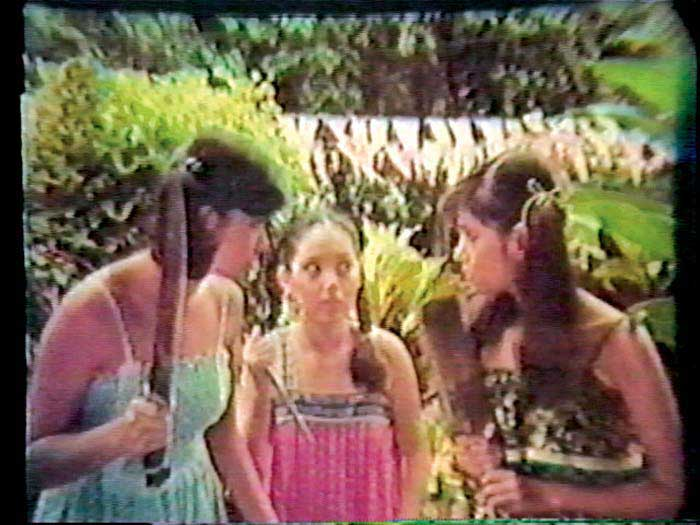 Super Inday And The Golden Bibe Maricel Soriano