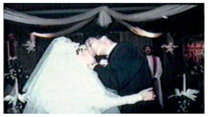 The Kiss That Sealed Maricel S Being Official Mrs Edu Manzano